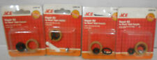 Lot of 4  Ace Repair Kits for Mixet Style Faucets 4209748