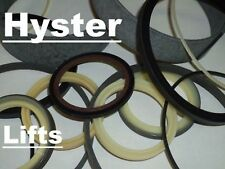 250550 Hydraulic Cylinder Seal Kit Fits Hyster Forklifts