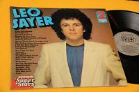 Leo Sayer 2LP UK 1976 NM ! Gatefold Klappcover Cover