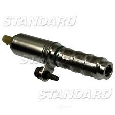 Engine Variable Timing Solenoid Standard VVT298