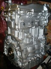 SMART 451 CAR ENGINE RECONDITIONED SERVICE SUPPLY & FIT FORTWO 2007 2013 1.0 MHD