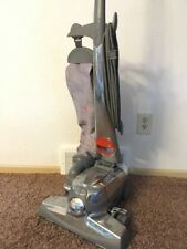 Kirby Sentria G10D Vacuum Cleaner w/ carpet shampoo system & tools/attachments