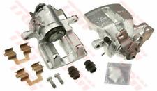 Bremssattel - TRW BHS1027E (inkl. 23,80 € Pfand)