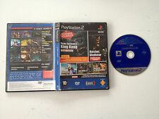 dvd Demo 66 OPS2M Playstation 2 Magazine SONY PS2 PAL FR