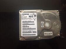 Compaq (153274-001) 9.1gb Hard Drive