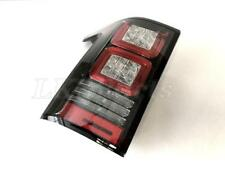 LAND ROVER RANGE 2013 REAR TAIL STOP FLASHER LIGHT LAMP LEFT LH LR061682 VALEO