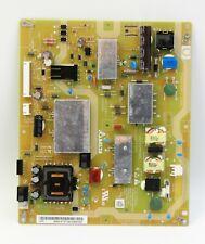 VIZIO E550i-B2 Power Supply 056.04167.1071, 2950339202, DPS-167DP-1, DPS167DP A