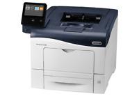 Xerox VersaLink C400/DN Color Laser Printer