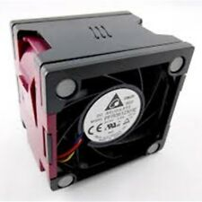 HP DL380P GEN8 FAN - 654577-001, 654577-002, 662520-001 , 654577-003