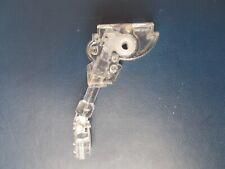 Venetian Blind Spares Parts Tilt Tilter control mechanism for 35mm x 29mm rail