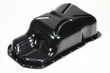VW GOLF III VENTO 2.8 2.9 VR6 STEEL OIL SUMP PAN ds