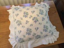 Cushion Laura Ashley