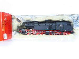 Rivarossi 1352 Tenderlok Dampflok BR 96 001 Mallet DRG EP2 Brügge OVP NEUW NG232