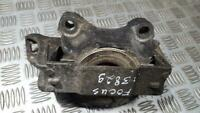 326C43   Engine Mounting and Transmission Mount (Engine support) For FR502737-28