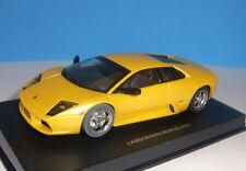 Lamborghini Murcielago 1:32 Slot Racing/miniatura _ Autoart OVP