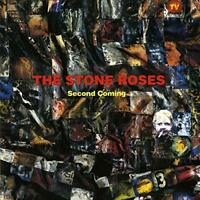 The Stone Roses - Second Coming [VINYL]