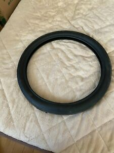BICYCLE MUSCLE SLICK TIRE 20 X 2.125  BRAND NEW - FREE SHIPPING!