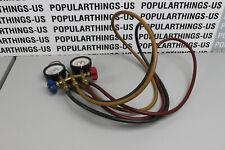 New listing Jb Industries Kobra Charging Hose 4000 Psi Burst 800 Psi W.P.