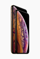  APPLE iPhone Xs Max 512GB  Any Colour  IN STOCK READY TO SHIP