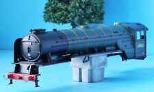 HORNBY TORNADO A1 BODY MISSING SMOKE DEFLECTOR BR GREEN SPARES from PULLMAN SET