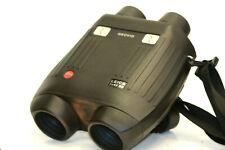 Leica Geovid . 7x42 Bd.Laser Range Finder .Binoculars .bright & clear