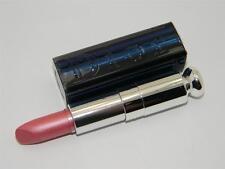 Dior Addict High Impact Weightless Lipcolor Lipstick 359 Pink Empress
