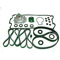 For 1997-2001 Honda CRV Timing Belt Kit
