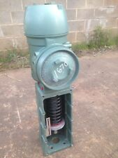 Itt Linear Hydramotor NH95G4602P205
