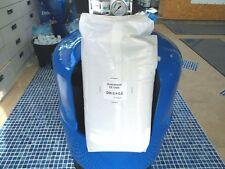 Schwimmbad Sandfilter Quarzsand 25 kg 0,4-0,8 mm nach DIN