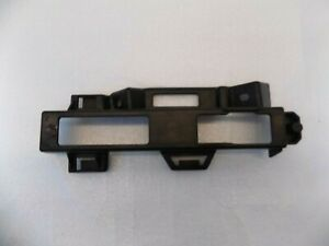 PEUGEOT 108 2014-ON FRONT LEFT DAYLIGHT BRACKET SUPPORT 8144A0H040 /S54-29/50-61