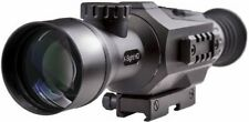 ATN X-Sight II Smart Technology HD 3-14X Night Vision Riflescope 3X (DGWSXS314Z)