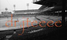 1972 Comiskey Park CHICAGO WHITE SOX - 35mm Baseball Negative