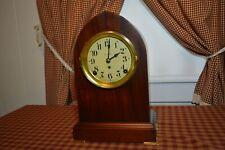 Antique Seth Thomas Beehive Clock