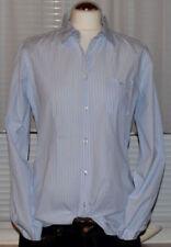 Marc O'Polo Damenblusen, - Tops & -Shirts in Größe 38 für die Freizeit