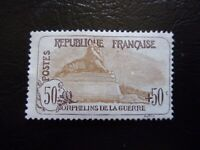 FRANCE N° 153 ORPHELIN NEUF GOMME SANS CHARNIERE NI TRACE SIGNE RICHTER