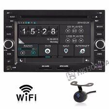 Car DVD GPS Player 3G Navi Radio RDS For Volkswagen VW PASSAT B5 Golf 4 POLO BOR