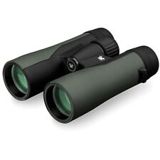 Vortex Crossfire 10x42 Binocular CF-4302 - NEW hunting bird watching deer