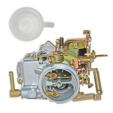 Carburetor Carb PER Nissan Datsun A12 Engine Sunny B210 Pulsar Truck 16010H1602