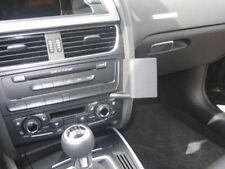 Brodit ProClip - Audi A4 / A5 / S4 / S5 - Bj. 07-16 - Angled Mount - 854063