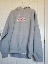 High Desert Mavericks Baseball Hoodie 2001 2X Sweatshirt