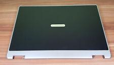 Displayrückwand MPTK340810400001 aus Notebook Medion MD98100 TOP!