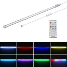 10W RGB Atmosphere Light Club Party Karaoke room Decor Bar Lights AU Ship