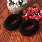 Replacement Ear Pads Cushion for Sennheiser HD565 HD580 HD600 HD650 Headphones