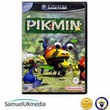 Pikmin (GameCube) **GREAT CONDITION!**