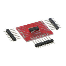 74HC595 Module Shift Register Breakout 8-Bit Shift Register Board
