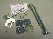 Honda NOS CB550, 1977-78, Choke Link Set, # 16025-404-315   c4