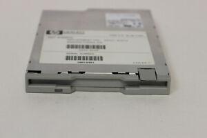 HP D6021-63073 0950-3049 1.44MB 3.5 SLIM LINE  FLOPPY DRIVE SONY MPF720-3