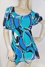 Debenhams Scoop Neck Casual Tops & Shirts for Women