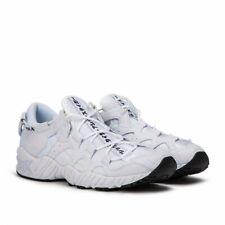 Asics Tiger GEL-Mai White/White ⭐️ 1193A098-100 ⭐️