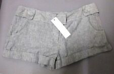 MINKPINK Striped Shorts for Women